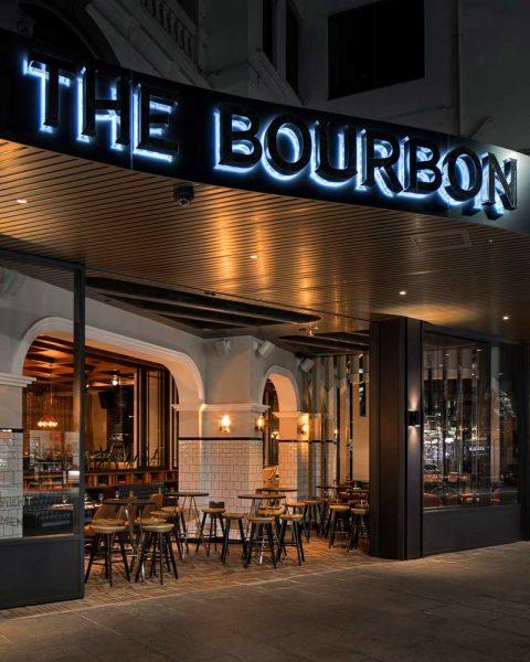 Bourbon-9_800-px