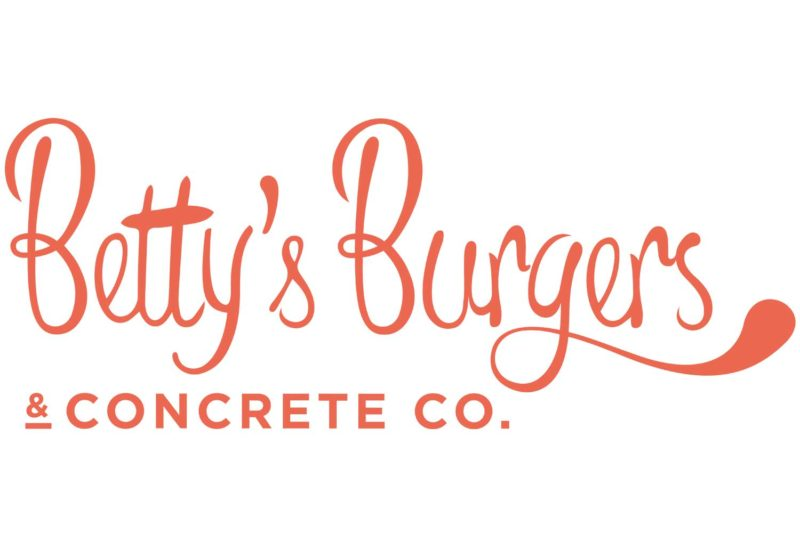 Bettys_UnderConst_1500-px-1