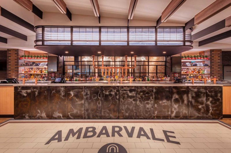 Ambarvale_2000-px-2