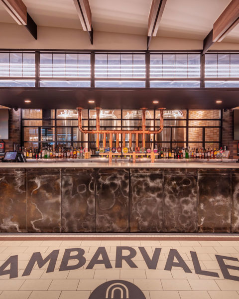 Ambarvale_800-px-2