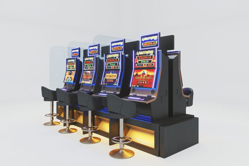 Gaming-Guard-4_1500px_Update