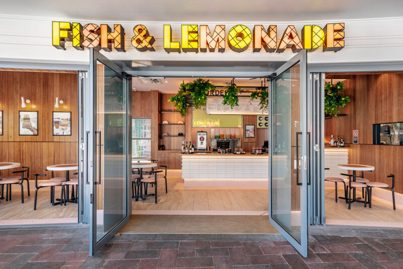 Fish_Lemonade_1500px-4